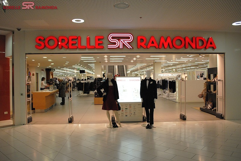 online store 5bd81 f0c6b Graz